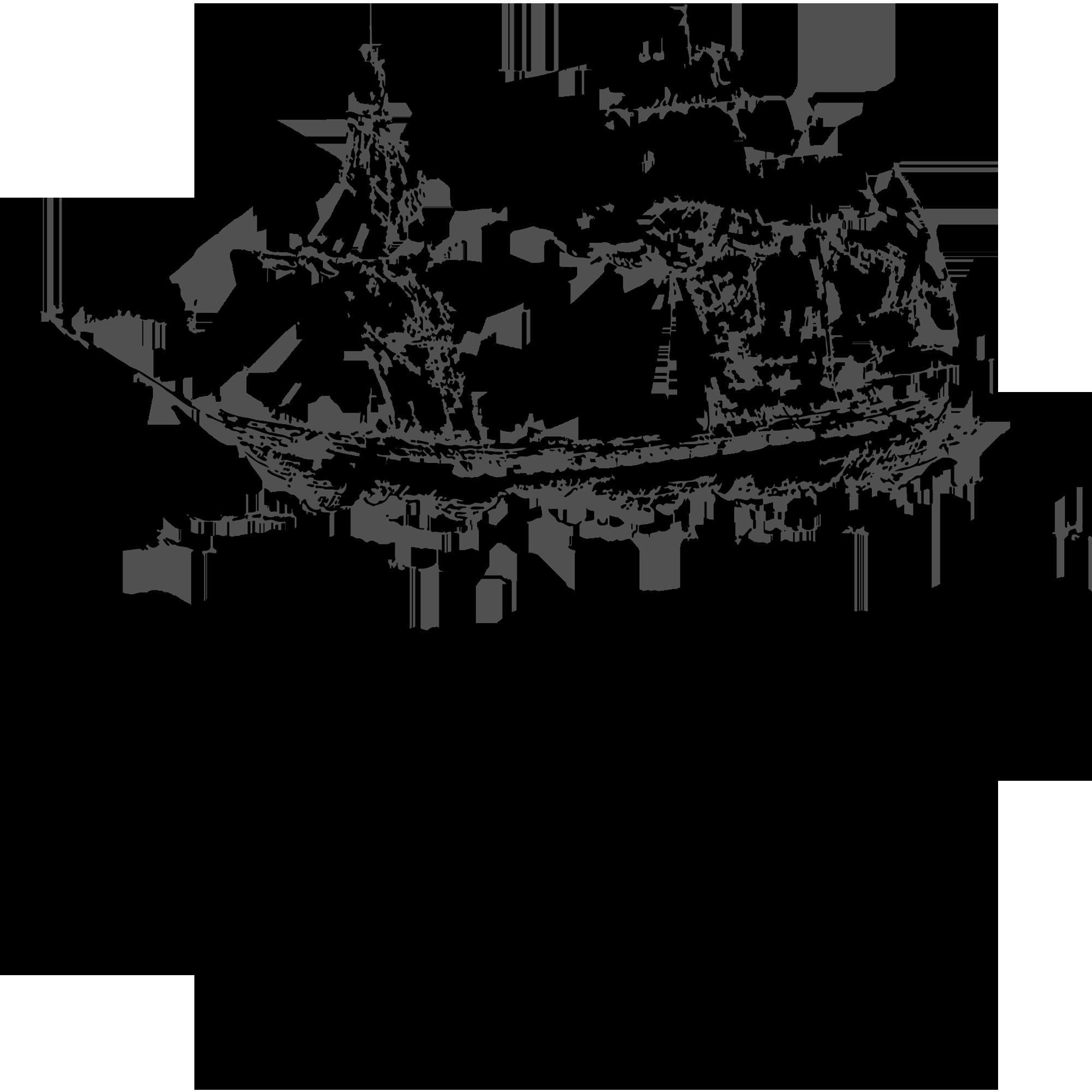 Fehér Fregatt Vendéglő